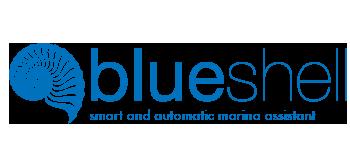 logo-blueshell