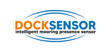 logo-docksensor