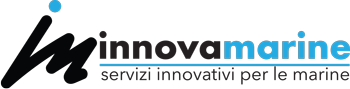 logo-innova-marine